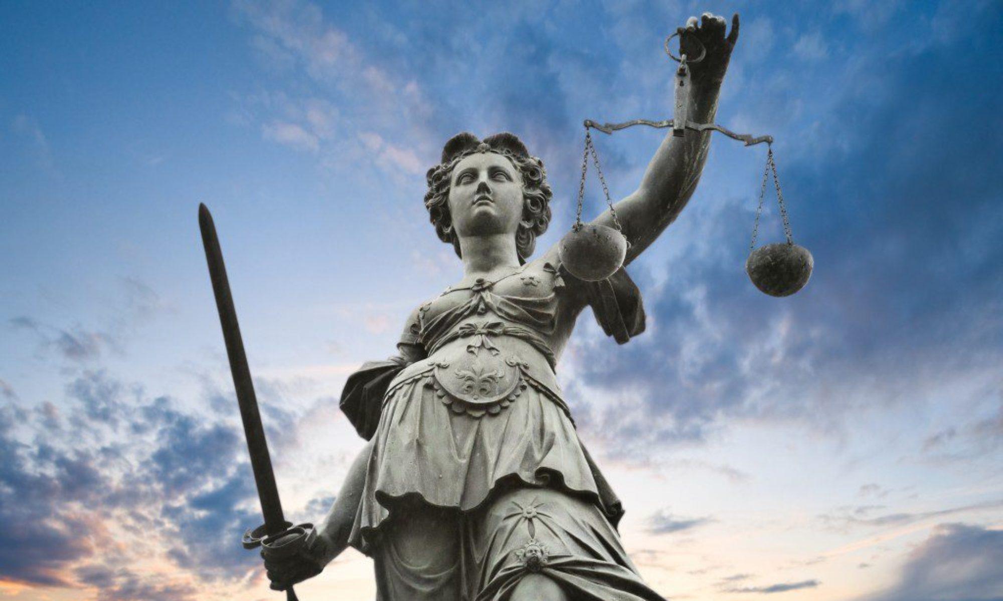 Dr. Atalay Borbála ügyvéd